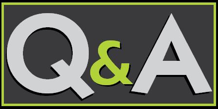Q&A letter image