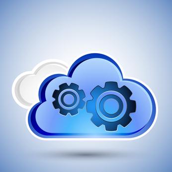 CloudDesktop.4