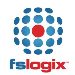 fslogix-whitehat virtual technology