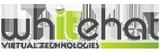 whitehat_logo