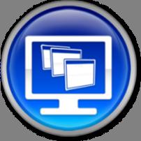 XenDesktop.png