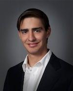 Pablo Legorreta, Austin IT expert