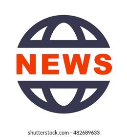 Whitehat Virtual News